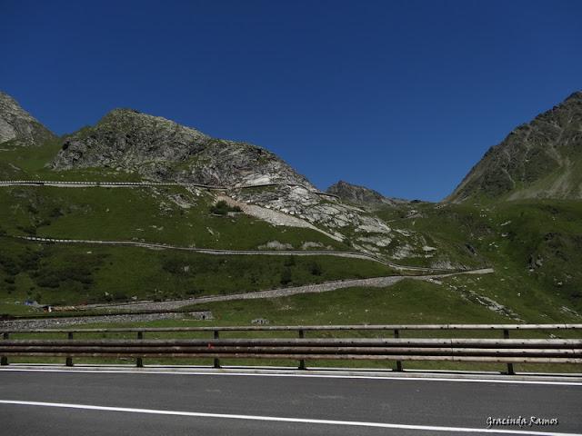 passeando - Passeando pela Suíça - 2012 - Página 9 DSC02148