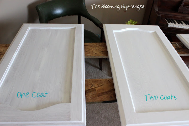 Image Result For Rust Oleum Countertop Transformations Before And Aftera