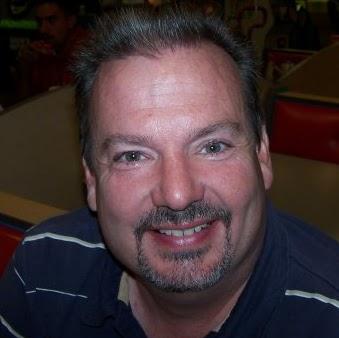 John Stoffel