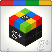 Google+ SEO - Search Engine Optimization