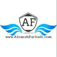 Afsaneh Farhadi contact information