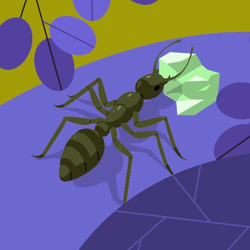 Jubong Jeong