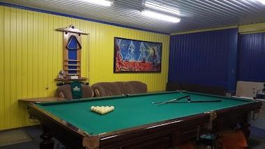 Продаётся благоустроенное помещение в Нефтеюганске