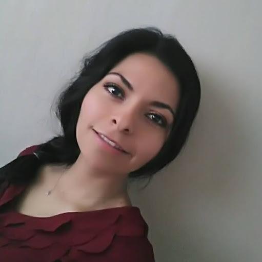 Elizabeth Sosa picture