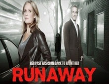 فيلم Runaway
