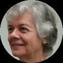 Elizabeth G Rowan