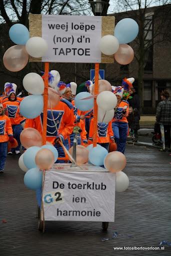 Carnavalsoptocht overloon 19-02-2012 (66).JPG