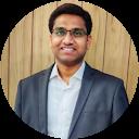 Surendra N