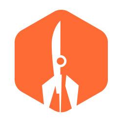 Site Strategics, Inc logo
