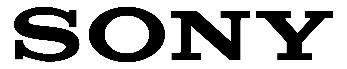 Sony estimula la creatividad fotográfica con #BeAlpha @Sony