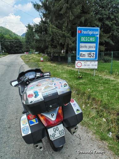 Passeando pelos Balcãs... rumo à Roménia! - Página 3 DSC03039a