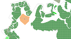 Rencana Lokasi Bukit Ganesha 77