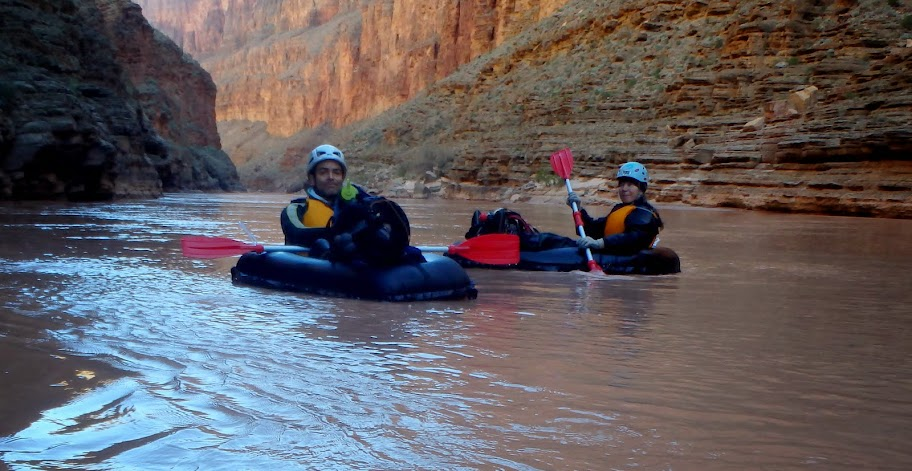 AZ  Grand Canyon - 150 Mile-Matkat-Panameta-Olo....Part 4 0a5f1f8c42