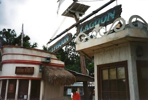 Trip report voyage 1996 et Wdw Orlando 10/2011 - Page 2 Scan%252520101290013