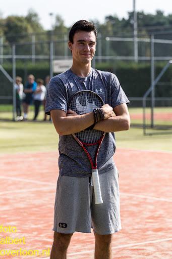 tennis demonstratie wedstrijd overloon 28-09-2014 (12).jpg