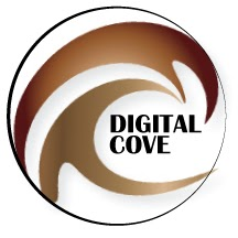 Digital Cove Outlet