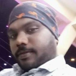Rakesh Bhai Photo 13