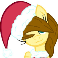 who is MLP Cocoa contact information