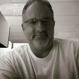 William Beilhartz