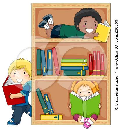 Disfruta leyendo