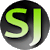 sjwebhost.com GPlus Icon