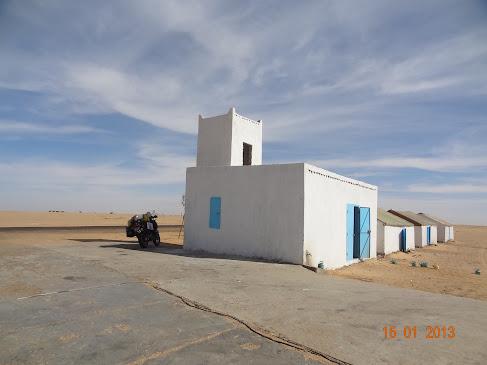 marrocos - Marrocos e Mauritãnia a Queimar Pneu e Gasolina - Página 6 DSC06036