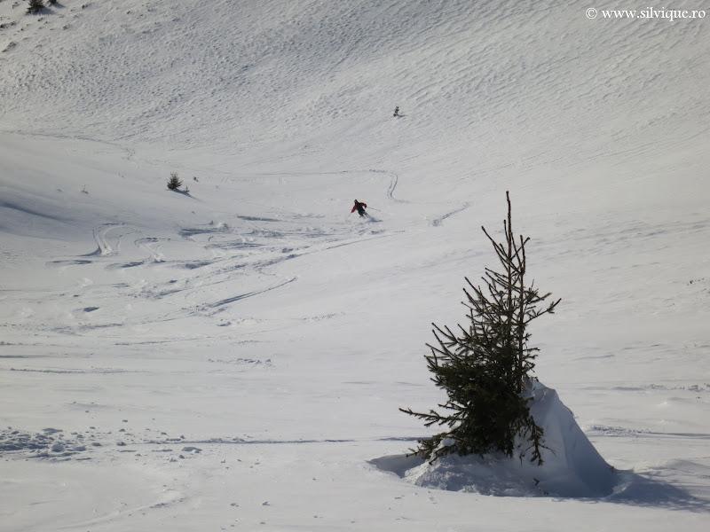 2014.02.02 - Ciucas - Schi de tura