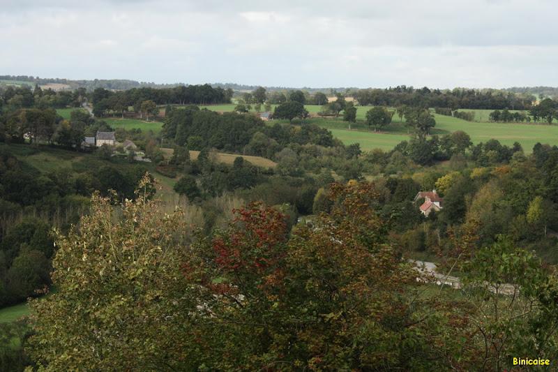 Paysages du Domfrontais. dans Normandie IMG_3300b_redimensionner