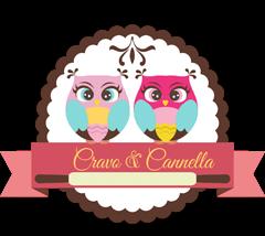 Cravo & Canella Bolos e Festas  - Bolos e Festas Personalizadas