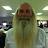 Dennis Wheeler avatar image