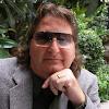 Tom R. Hardinger