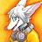 Kima Eri avatar image