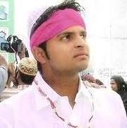 Gowri Prabhu Photo 7