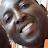 Ahmed Cherifou avatar image