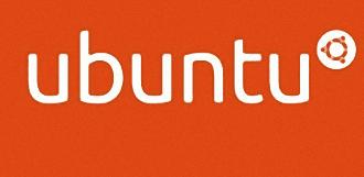 Prueba Unity 8 con Mir desde el nuevo Ubuntu 14.04