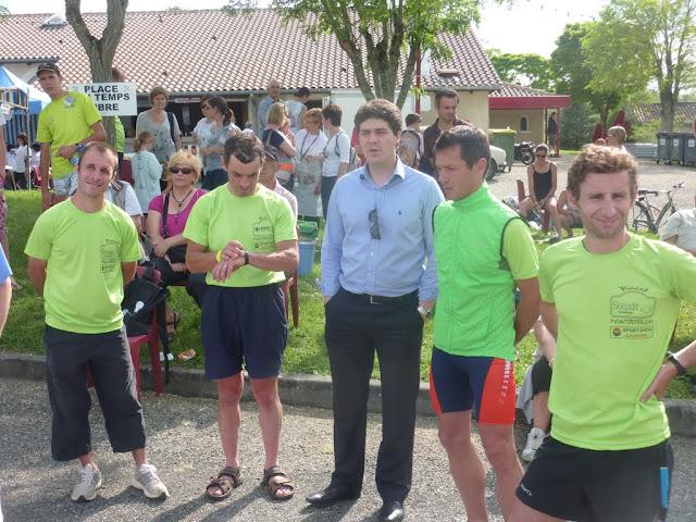 Raid Montathlon, Cahors (26-27/05/2012) P1100114
