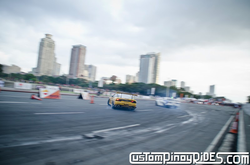 Drift Muscle Philippines Custom Pinoy Rides Car Photography Manila pic7