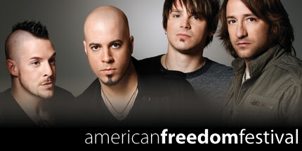 American-Freedom-Festival-Daughtry