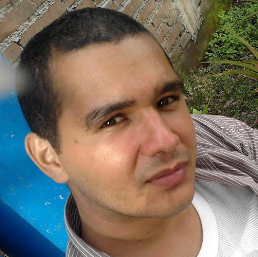 Hector Velasco