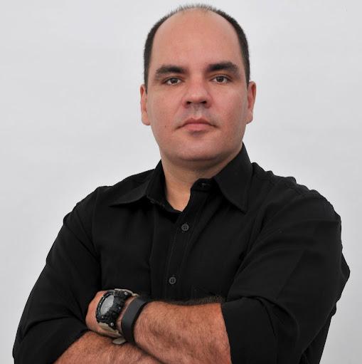 Guilherme Ifanger