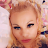 Heather Littles avatar image