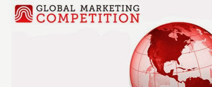 Global Marketing Competition, una oportunidad para emprendedores
