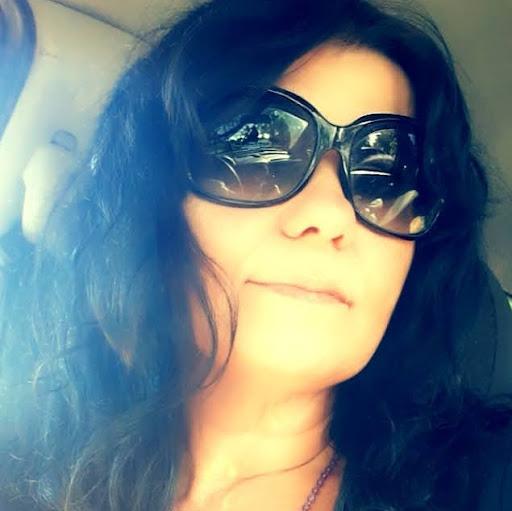 Tina Elam