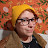 Jenna Workman avatar image