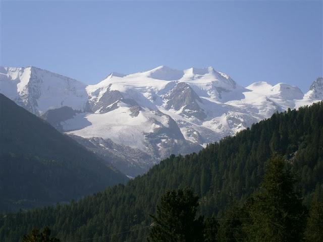 A minha viagem aos Alpes P8220635%252520%252528Custom%252529