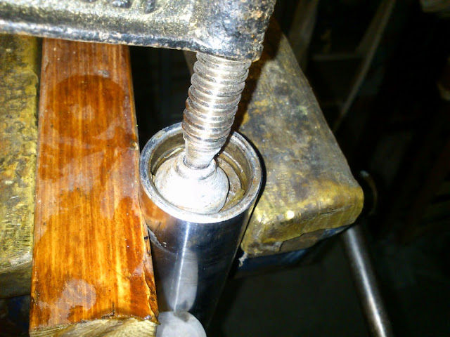 Precarga amortiguador - Página 2 DSC_0022