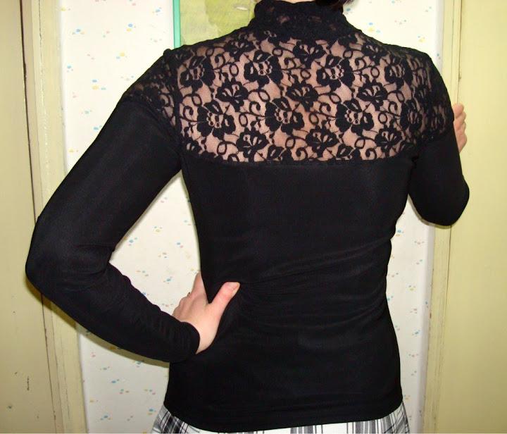 Provocarea I, la croitorie: maleta/ helanca  - Pagina 4 DSC00422