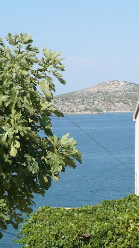 Sibenik - Chorwacja