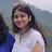 Purva Singla avatar image