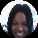 Kimberly Ellis